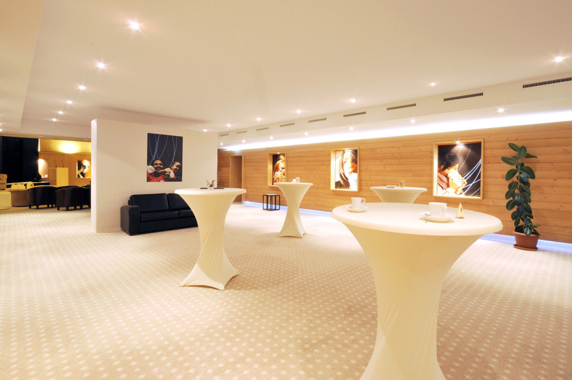 CH_VILLARS SUR OLLON_Chalet royalp hotel and spa_OS_Conferences_14.jpg