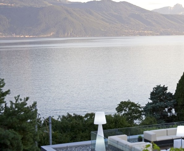Hotel lavaux clarion collection by choice hotels