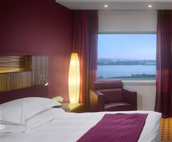 Radisson Blu Liverpool